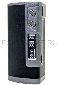 Sigelei Fuchai 213 MINI TC бокс мод оригинал