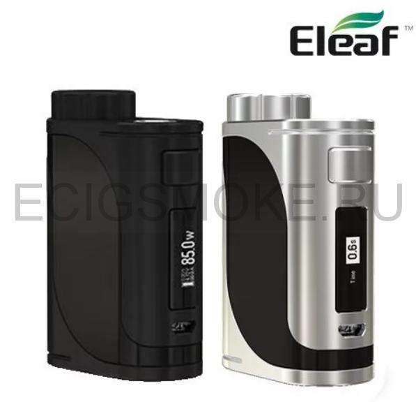 Eleaf iStick Pico 25 бокс мод оригинал